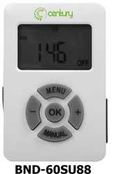 century timer