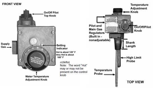 182791-006-gas-valve
