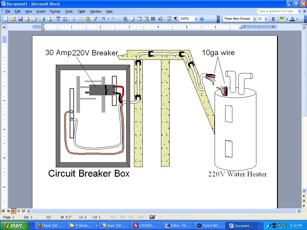 Wiring Diagram Moreover Aeon Labs Micro Smart Switch Wiring Diagram