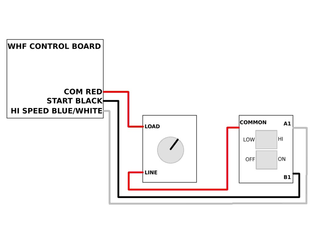 Index Of Images Black Magic Fan Wiring Diagram 2 Speed Switch Timer
