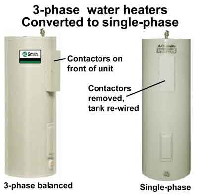 convert-3-phase-to-single-phase