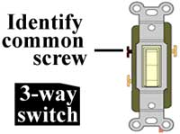 3-way switch