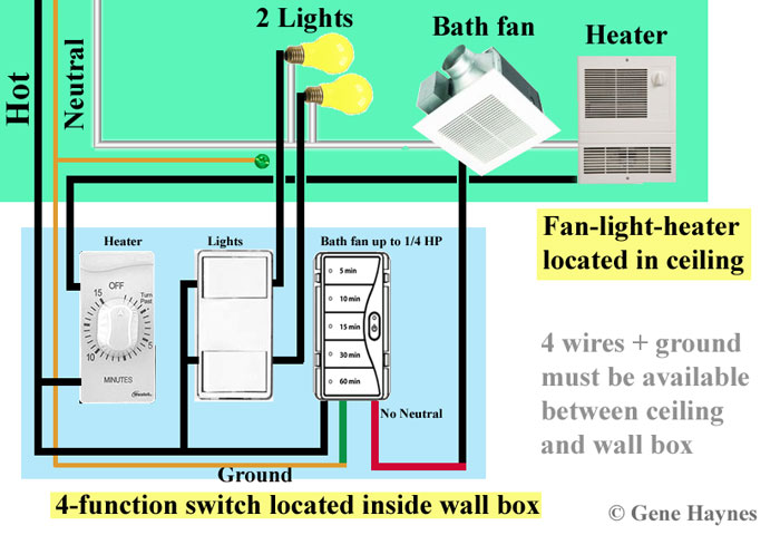 How to wire 4 function switch  Function Switch Wiring Diagram For Wall on wall switch sensor, garage door diagram, wall switch parts, crane parts diagram, phone plug diagram, wall wiring home speakers, light switch diagram, switched receptacle diagram, wall switch battery, wall switch adjustment, wall switch circuit diagram, wall switch cover, wall switch installation, wall switch exploded view, wall switch remote control, wall timer switch diagram, wall socket wiring, wall switch dimensions, wall switch thermostat, wall wall switch wireing,