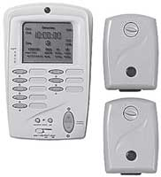 GE 51151 wireless control