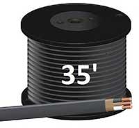 6-2 wire