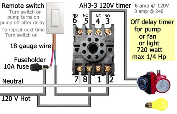 water heater recirculation system rh waterheatertimer org Taco Zone Valve Diagram Taco 4 Zone Wiring-Diagram