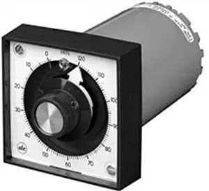 ATC 305E-101 timer