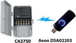 Aeon DSA02203