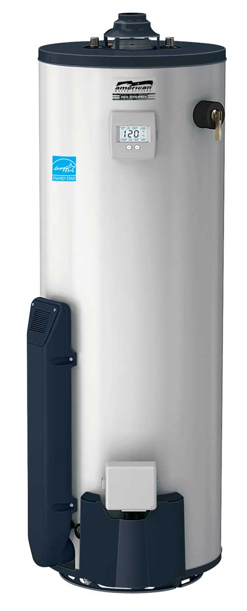 Compare water heater reviews larger image ccuart