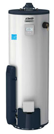 AO Smith Effex water heater