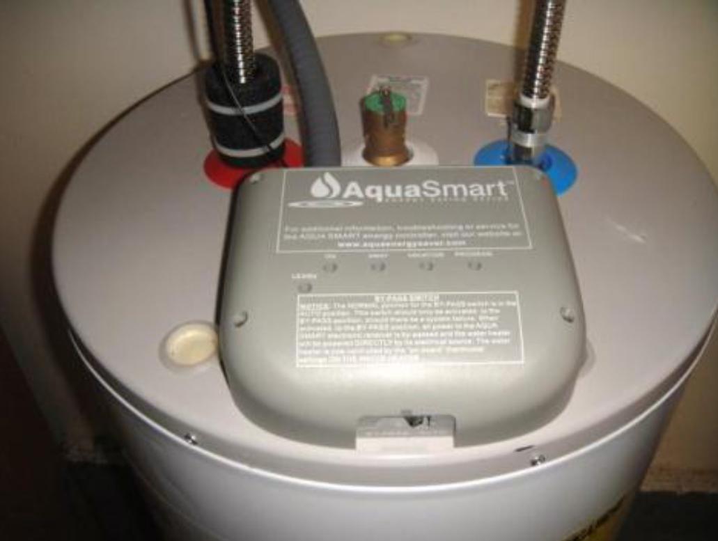 Index Of Images 12 Volt Timer Relay Maplin Aqua Smart 22