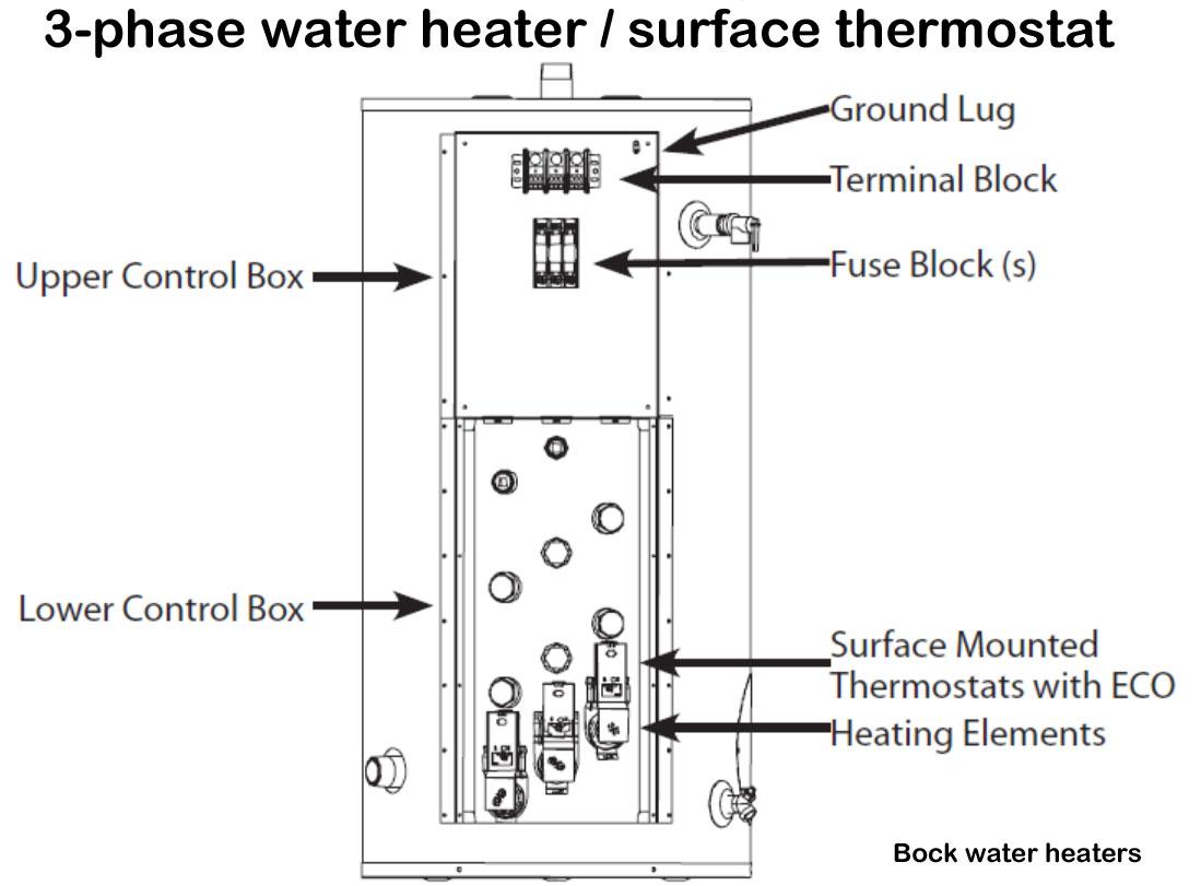 Schematic Timer Ge Wiring Wb27k1002 | Wiring Diagram on