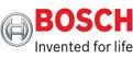 Bosch Tankless logo