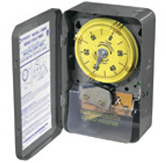 C8845 cycle timer