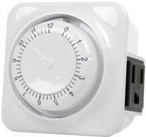 century countdown timer