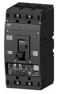 125 amp Main breaker