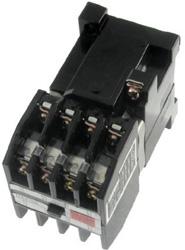 contator relay