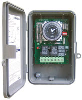 Intermatic DTMV2 defrost timer