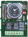 DTMV40 M defrost timer mechanism