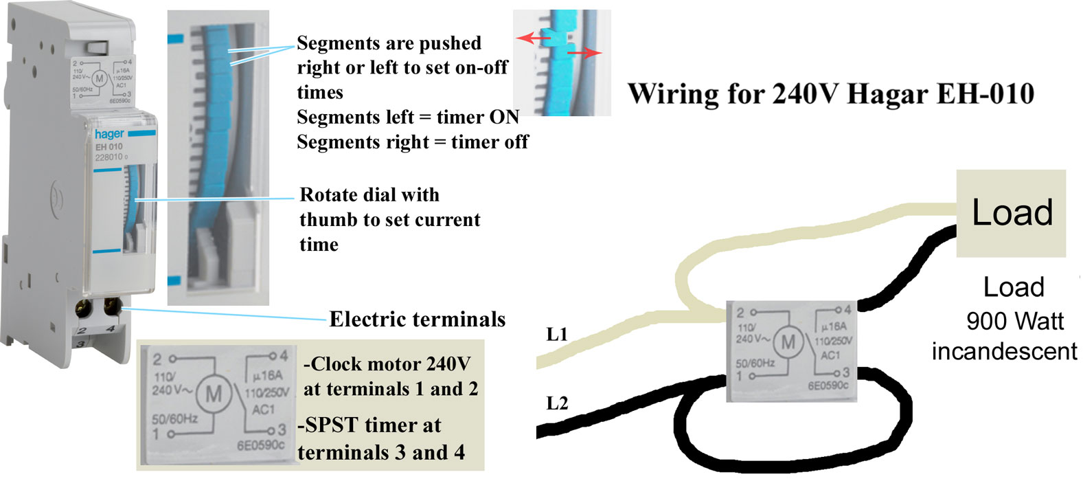 set legrand timer questions answers with pictures fixya rh fixya com Motor Timer Switch Timer Switch