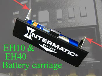 EH 10 battery carriage 350 how to wire eh10 water heater timer eh40 wh40 wh21 intermatic eh10 wiring diagram at et-consult.org
