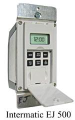 Intermatic EJ500