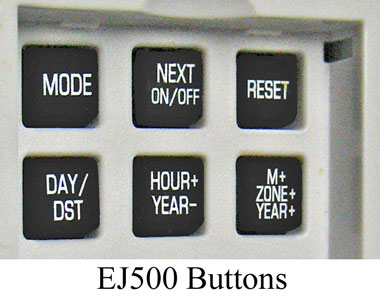 EJ500 Buttons 300 ej500 timer intermatic ej500 wiring diagram at gsmportal.co