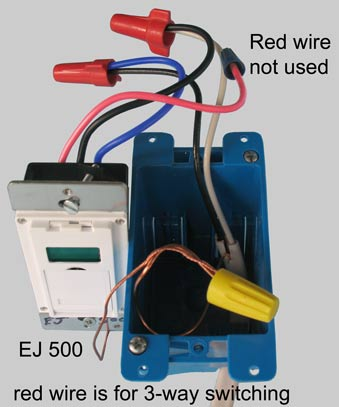 EJ500 wiring how to wire ej500 timer intermatic ej500 wiring diagram at gsmportal.co