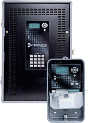 Intermatic ET9000 series timer