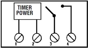 ET100C wiring