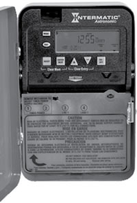 ET8015