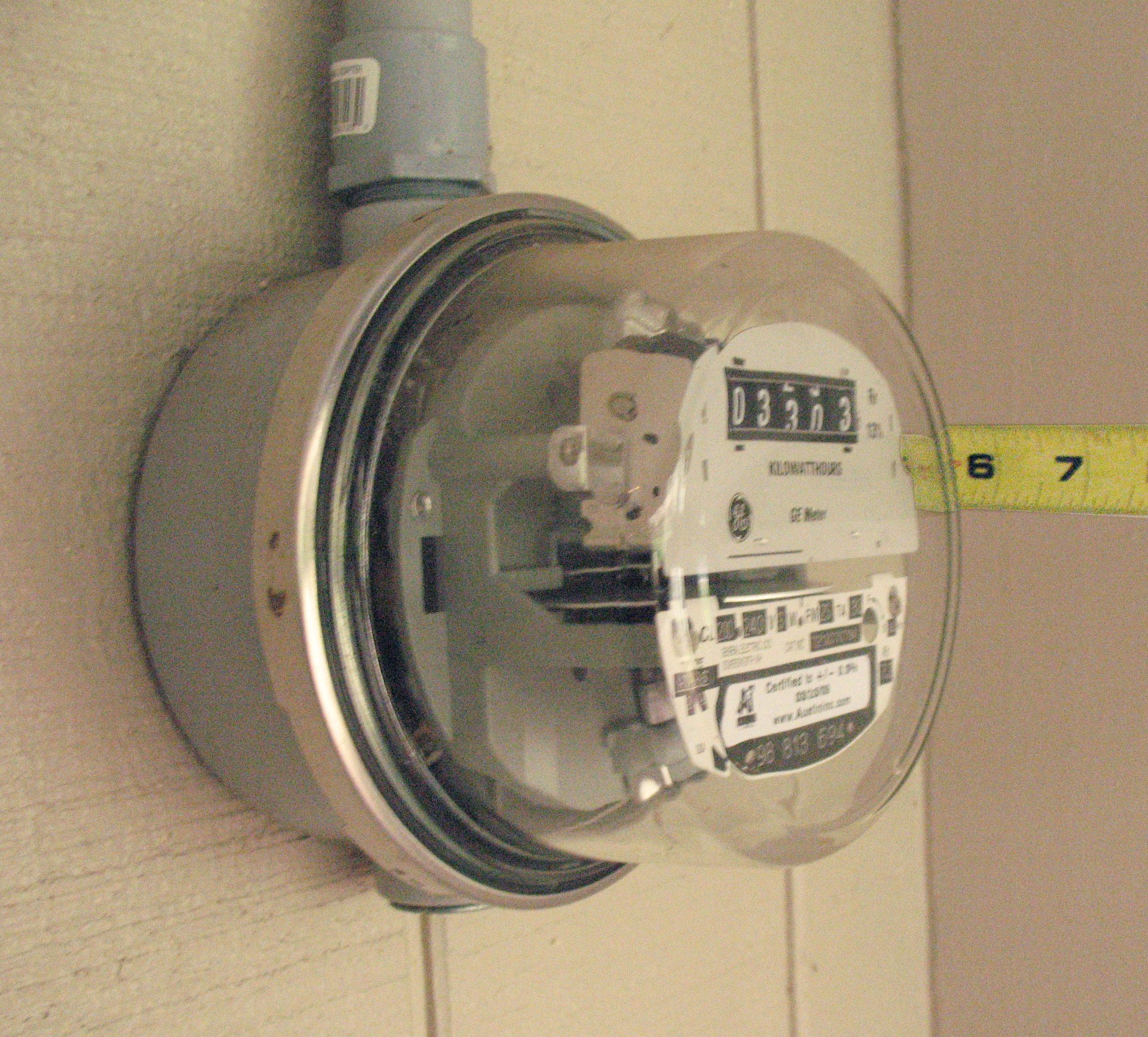 Electric-meter-IMG_3.