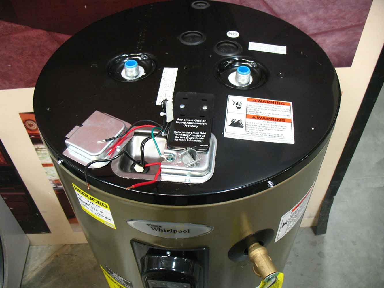 Index Of Images Purchased A 3wayge Sunsmart Digital Inwall Timer It Comes Energy Smart Img 258
