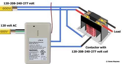 Control Water Heater With Z