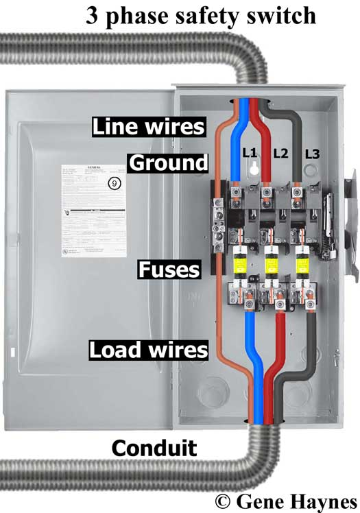 battery safety disconnect switch wiring diagram wiring diagrambattery safety disconnect switch wiring diagram