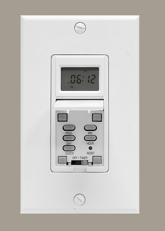 GE 15086 programmable timers programmable water heater timers for your wall  at nearapp.co