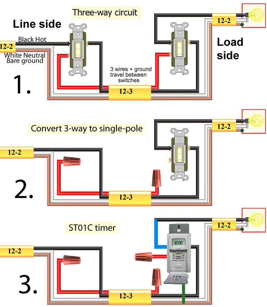 GE 15312 3 way circuit 6 60 ge 15312 3 way circuit 6 60 jpg (857�986) electricity three way 6 way switch wiring diagram at edmiracle.co