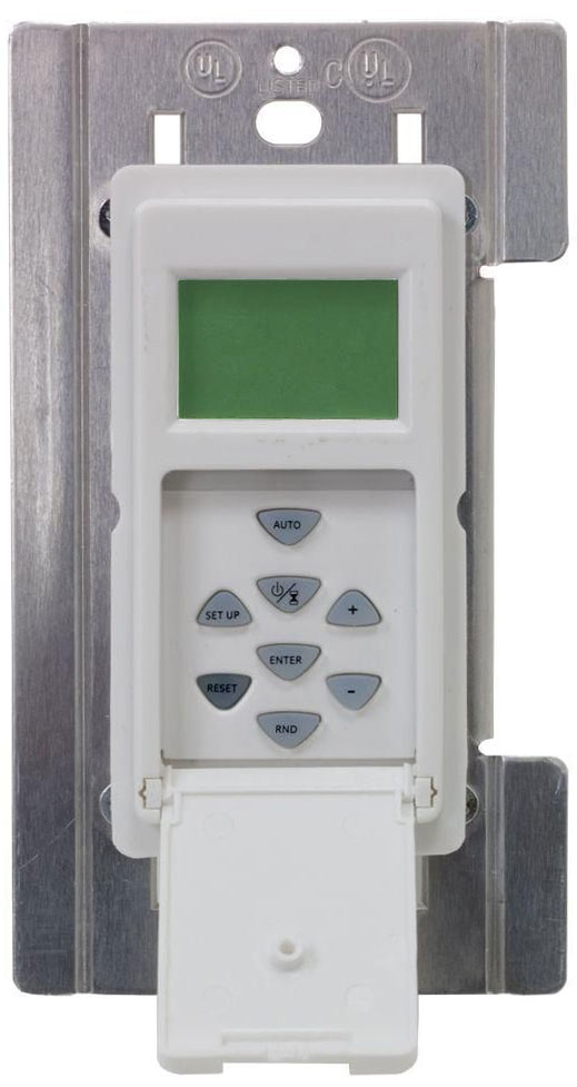 Programmable water heater timers and manuals larger image aloadofball Images