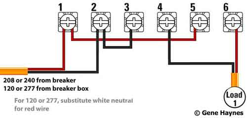 How To Wire Ca3750 Zwave Contactor Basics. Ge Zwave Wiring. Smart. Ge Smart Switch Wiring Multiple At Scoala.co