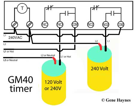 GM40 wiring 2 water heater2a 450 how to wire gm40 gm40av gm40ave whq series,Gm Heater Wiring