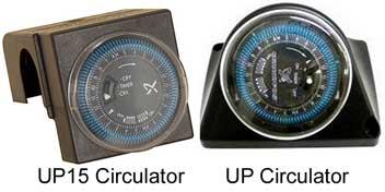 Grundfos timer 2 water heater recirculation system grundfos timer wiring diagram at suagrazia.org