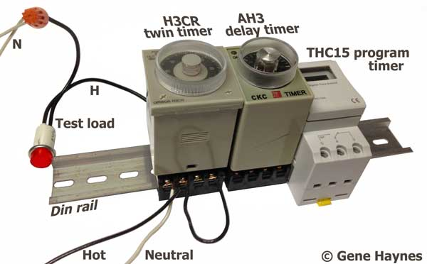 How to wire twin timer Omron On Delay Timer Wiring Diagram on mathematical diagram, hks turbo timer diagram, crystal diagram, water rocket diagram, relay switch diagram, timer switch diagram, transistor diagram, on delay timer circuit, boost gauge install diagram, water pump pressure switch diagram, water timer diagram, 555 timer diagram,