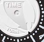 Intermatic HB113 dial