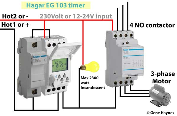 Geyser timer wiring diagram wire center how to wire thc 15 timer rh waterheatertimer org geyser timer switch wiring diagram major tech geyser timer wiring diagram swarovskicordoba