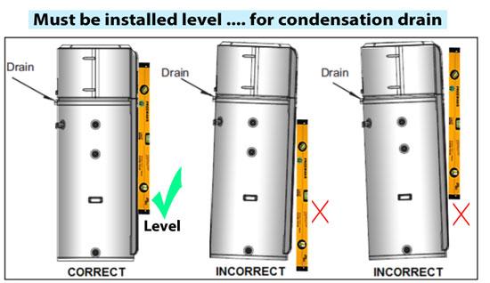 Which Is Best Heat Pump Water Heater