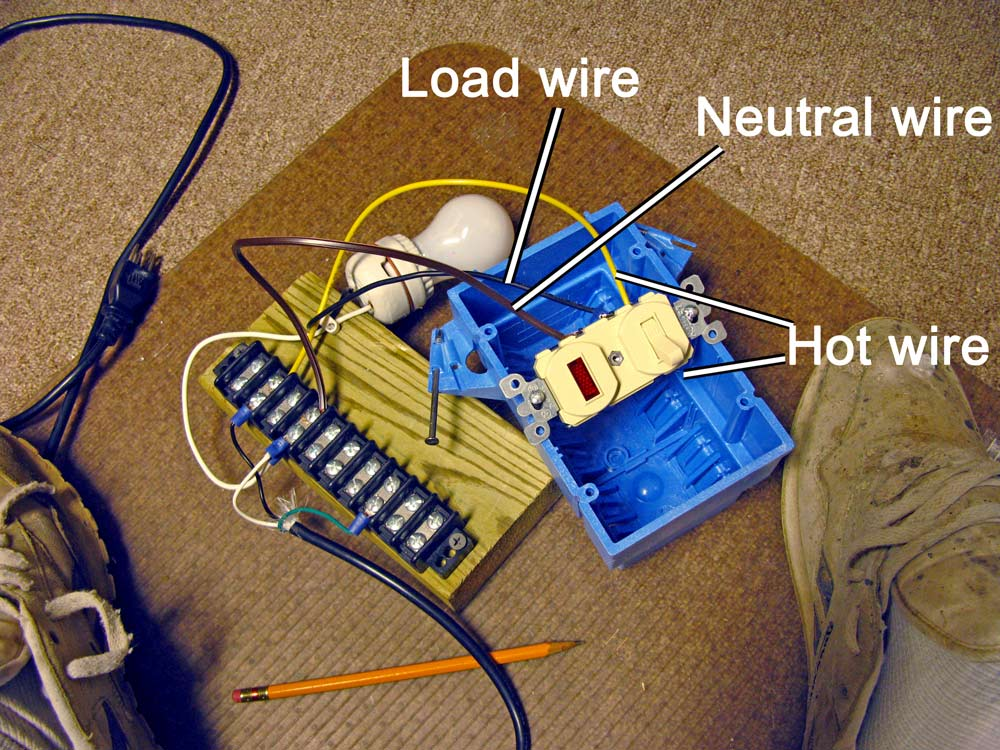 leviton wiring diagram leviton image wiring how to wire combination switch outlet on leviton 5226 wiring diagram