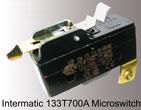 Intermatic 133T700A