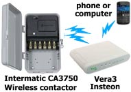 Intermatic CA3750