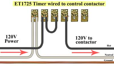 Intermatic ET1725 wiring 40 how to install 3 phase timer intermatic eh10 wiring diagram at et-consult.org