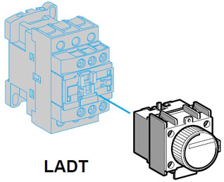 LADT Contact block 2 200 difference between contactor and relay dayton 6a858 wiring diagram at gsmx.co